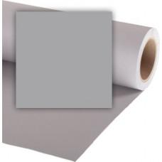 Colorama background 1.35x11, storm grey (505)