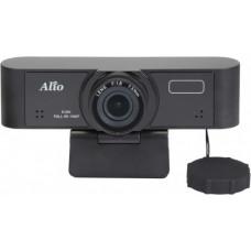 Alio webcam FHD84