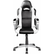 Trust CHAIR GAMING GXT705W RYON/WHITE
