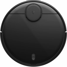 Xiaomi Mi robot vacuum cleaner Mop Pro, black