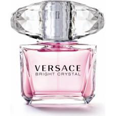 Versace Bright Crystal Pour Femme Eau de Toilette 90ml