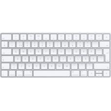 Apple Magic Keyboard SWE