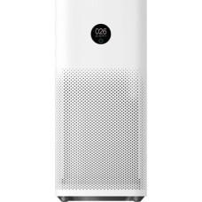 Xiaomi Mi gaisa attīrītājs 3H
