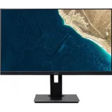 Acer Monitor Acer B277Dbmiprczx (UM.HB7EE.D01)