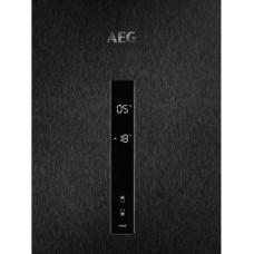 AEG RCB736E5MB