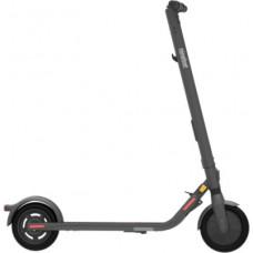 Segway Ninebot KickScooter E25E, grey