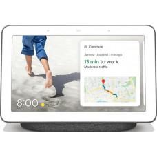Google Nest Hub 2, charcoal