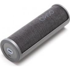DJI Osmo Pocket uzlādes futrālis (P2)