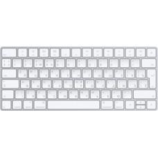 Apple Klaviatūra Magic Keyboard, Apple / RUS