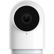 Aqara Camera Hub G2H (CH-H01)