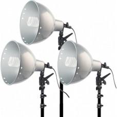 BIG lamp 501 Maxi-Kit (427821)