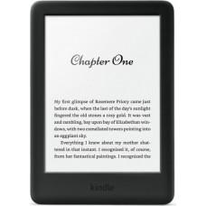 Amazon Kindle Touchscreen WiFi 2019 8GB, black