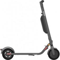 Segway Ninebot Kickscooter E45E, grey