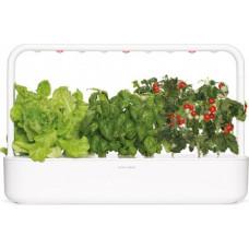 Click & Grow Smart Garden 9, balts