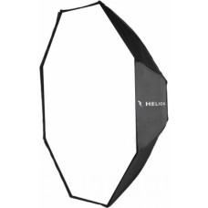 BIG Helios softbokss RIM Octa 120cm (428158)