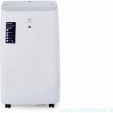 ELECTROLUX EACM-12 CLC/N6 mobilus