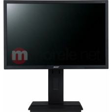 Acer Monitor Acer Business B6 B226WLymdr (UM.EB6EE.005)