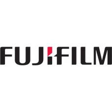 Fujifilm Fuji CP-49E PCX2 UN EN