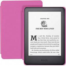 Amazon Kindle Kids Edition 2019 8GB WiFi, rozā