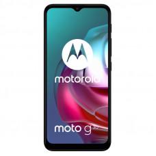 Motorola Moto g30 4 128GB